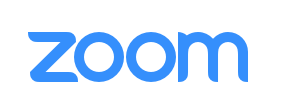 [ZOOM] ミーティングIDを利用して参加する方法
